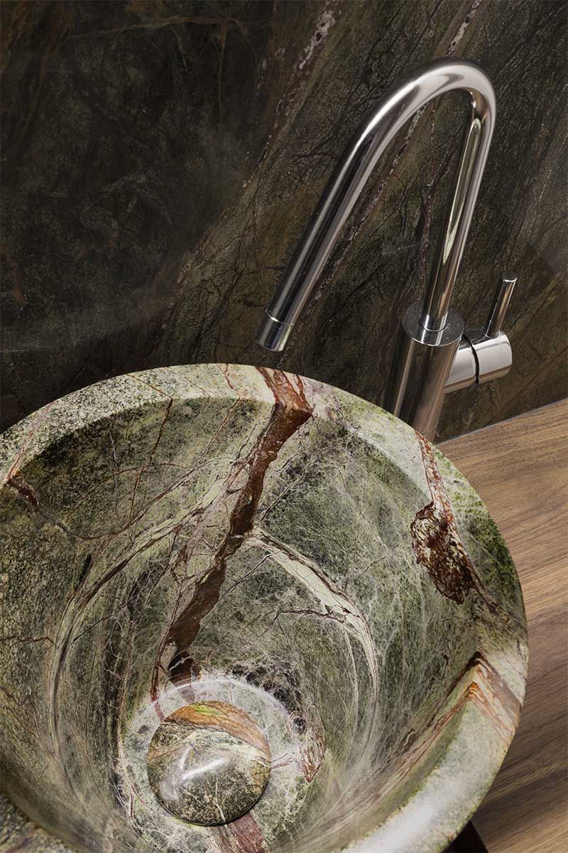 lavabo-in-marmo-indiano-forest-green